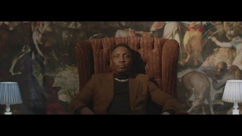 VIDEO: A-Q - Intro-Vert