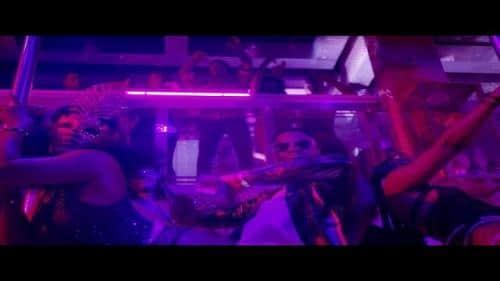 VIDEO: Bad Boy Timz - Have Fun