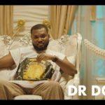 VIDEO: Dr Dolor – Prosperity Ft. Afin, Teni, Hotkid, Nikita, Ryan Omo