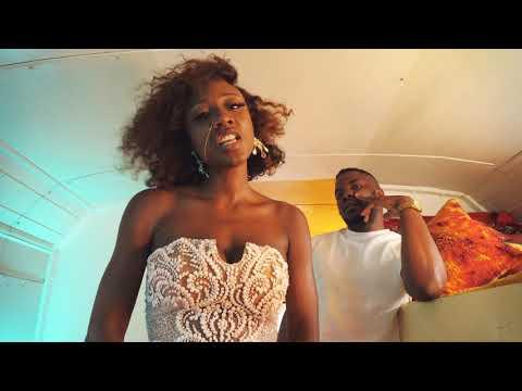 VIDEO: Kayomusiq Ft. Korra Obidi - Na You