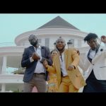 VIDEO: Killbeatz, King Promise, Ofori Amponsah – Odo Nti