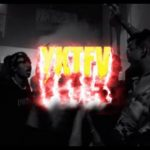 VIDEO: King Perryy – YKTFV (You Know The Fvcking Vibes) Ft. Psycho YP