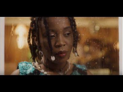 VIDEO: Lady Donli - Cash Mp4 Download