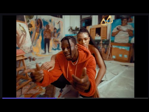 VIDEO: Thutmose - Fashionably Late