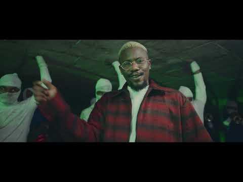 VIDEO: Ycee MIDF (Money I Dey Find)