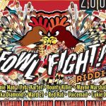 Vybz Kartel – Fowl Fight