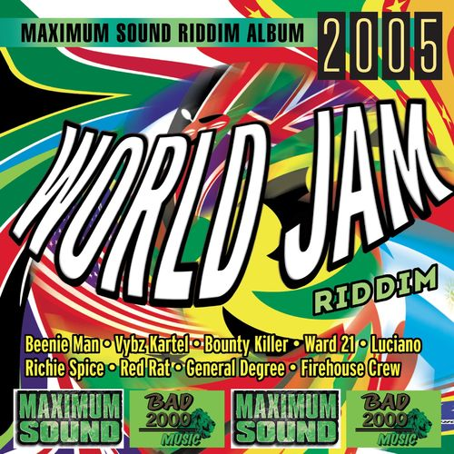 Vybz Kartel - How We Ride