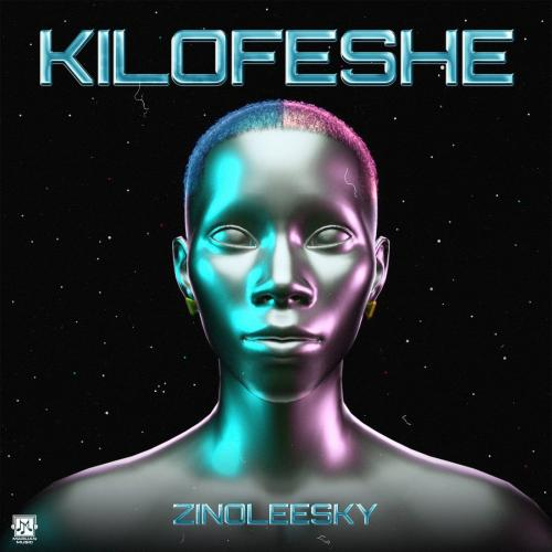 Zinoleesky - Kilofeshe (Prod. by Timmy Jay)