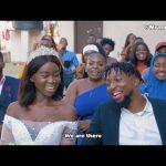 The EndSars Wedding – Mr Macaroni x Davido x Wizkid x Burna Boy (Comedy Video)