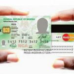 NIM SIM Registration: How to check your National Identification Number NIN directly from your mobile phone