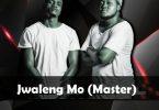 2Point1 - Jwaleng Mo (Master) Ft. Deekay