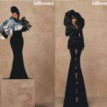 American rapper, Cardi B Bagged Billboard's Woman Of The Year 2020