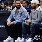 Drake to Launch New Apparel With Nike