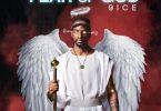 9ice - Fear Of God (Album)