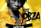 DJ Obza - I Need You Tatch ft. Soul Kulture