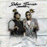 ALBUM: Zakwe & Duncan – Zakwe Duncan