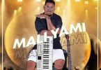 Afrotraction – Mali Yami