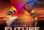 [Album] DJ Consequence - Vibes From The Future