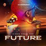 DJ Consequence – Adora Ft. DNA