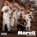 Morell – By Your Side Ft. Di'Ja