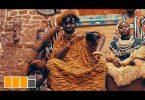 Amerado - Best Rapper (Audio + Video)