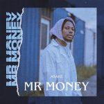 Asake – Mr Money (Audio / Video)