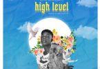 Ayox - High Level
