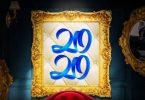 Baddy Oosha Ft. Small Doctor - 2020