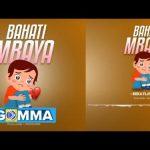 Beka Flavour – Bahati Mbaya