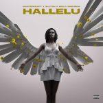 Bella Shmurda – Hallelu Ft. Zlatan, Masterkraft