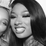 Beyonce and Megan Thee Stallion will perform together at the grammy