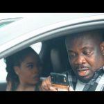 Broda Shaggi Ft. Don Jazzy – Car Wash (Comedy Video)