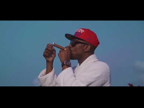 Busy Signal - Blessings (Audio/Video)