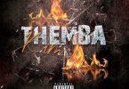 Cbuda M X Boohle - Themba Kim Ft. Josiah De Disciple