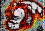Chop Life Crew - Hurricane Ft. Mojo, Tim Lyre