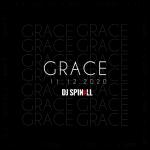 Wizkid, Tiwa Savage, Bella Shmurda, & more feature on DJ Spinall's fifth album, 'Grace'