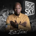 DJ Big Sky – Amabele Ft. Kaygee Daking, Bizizi, Chocco