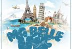 DJ Bode - Ma Belle Vie Ft. Momo, Yayo, Jaysleek