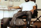 DJ Kotin - Thando Ft. Sneziey, Costah Dolla