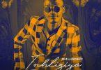 DJ Luxonic - Inhliziyo Ft. Gigi Lamayne, Danger, Fey M