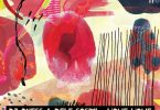 DJ Qness - Lowe Lowe Ft. Dele Sosimi