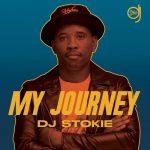 DJ Stokie – Amagrapes Ft. Kabza De Small, DJ Maphorisa, Focalistic