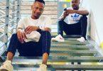 Da Capo - The Animal (Afro Brotherz Spirit Remix)
