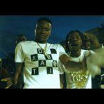 Damibliz – JowaBayi Ft. CDQ X Mystro X Naira Marley (Audio/Video)
