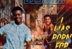 Diskwa - Addictive Ft. Mshayi, Mr Thela