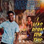 Diskwa – Addictive Ft. Mshayi, Mr Thela