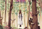 Efe Oraka - Magic