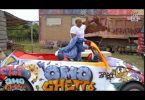 [FULL MOVIE] Omo Ghetto (The Saga) - Funke Akindele