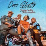 Funke Akindele, Chioma Akpotha, Eniola Badmus, Bimbo Thomas – Askamaya Anthem