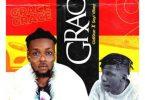 Gidistar Ft Seyi Vibez - Grace